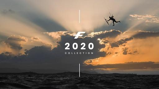 F-One 2020