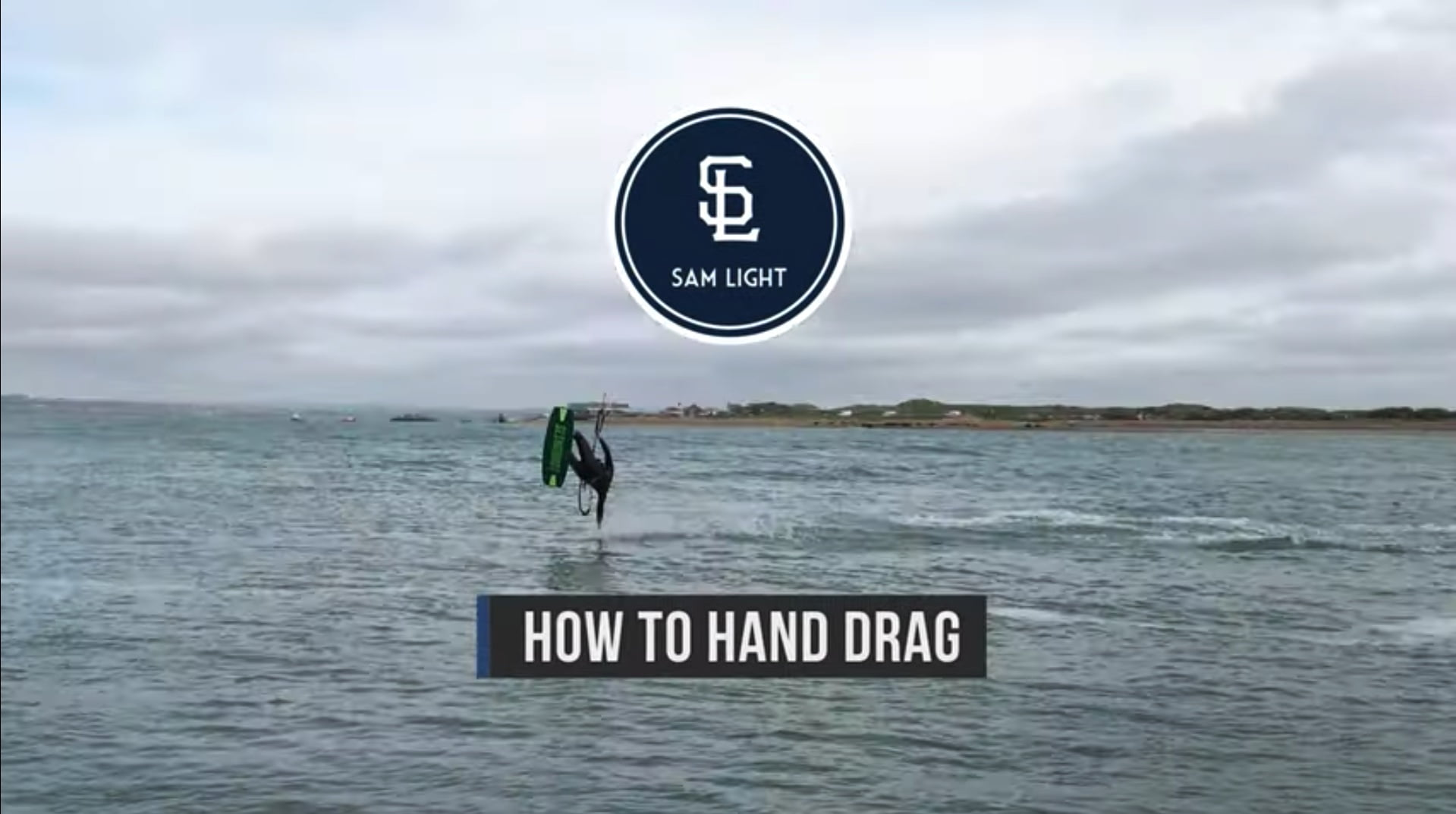 Hand drag hogyan video